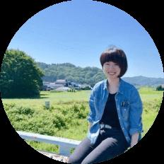 立花 美咲 様(北海道下川町)